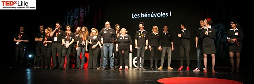 "TEDxLille 2014 - La Nouvelle Renaissance • <a style=""font-size:0.8em;"" href=""http://www.flickr.com/photos/119477527@N03/13127536905/"" target=""_blank"">View on Flickr</a>"