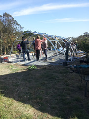 upisf building a greenhouse_12216075404_l