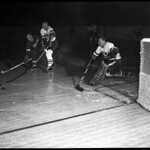Canucks versus Detroit VPL 46911