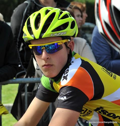 Bachten (16)