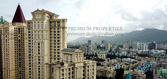 klijt1 (PrithvirajSingha) Tags: amanda apt looking estate realestate apartment flat sale meadows property buy thane gemini meridian hiranandani multistoried