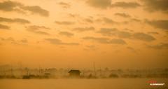 80. Myanmar/Birma 2013 (Nicoalsemgeest.com) Tags: travel school sunset lake bird kids train sunrise river boat vakantie fisherman nikon asia arm pics earth yangon air pray balloon karen monks myanmar inlelake inle mon shan birma meeuw geographic mandalay luchtballon bagan tempel nationalgeographic irrawaddy azie monnik rivier rakhine rijk hsipaw kachin regenwoud bamar kyaukme shanplateau theinsein birmaans alsemgeest ayeyarwardy