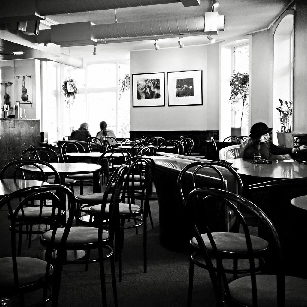 Restaurant Fellini Paris  Ef Bf Bdme