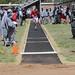 Jr High Track