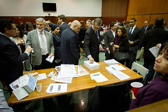20140424_PRBA_Elections-402