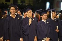 419B2037 (fiu) Tags: century us spring graduation bank arena commencement grad panther fiu graduates 2014 uscenturybankarena fiugrad