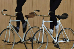 Slov cyklistika - krasojzdy (Merman cviky) Tags: shoe gym slippers leggings gymnastic zapatillas polainas cviky schlppchen gymnastikschuhe turnschlppchen gymnasticshoes cvicky gymnasticslippers legginsy pikoty legny