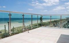 421 Esplanade, Henley Beach SA