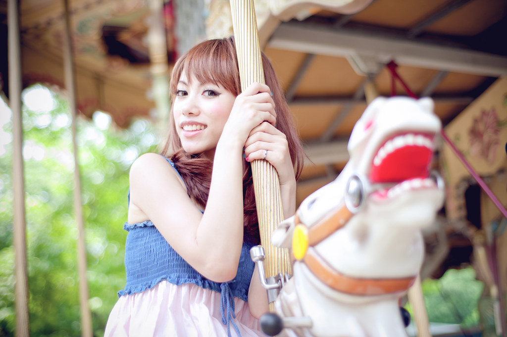 夏日微風_063