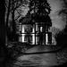 Frankenstein House