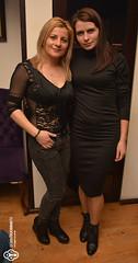 23 Ianuarie 2015 » Andeeno Damassy