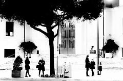 Giulio_Nikon_31Gennaio2015_50 mm_11 (Giulio Gigante) Tags: street city uncool uncool2 uncool8 uncool3 uncool4 uncool5 uncool6 uncool7