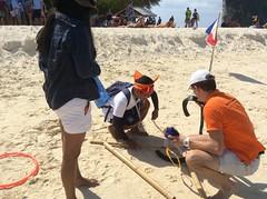 Treasure Islands | Biomerieux | Krabi 2015 (Making Teams) Tags: thailand adventure strategy krabi catapult teambuilding 2015 treasureislands biomerieux biomerieuxkrabi2015 krabitreasureislands