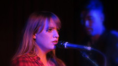 Alexz Johnson (Lucyrk in LA) Tags: show california ca portrait people music night photography la losangeles singing album performing band disney photograph hollywood sing singer actress perform performer guitarist cahuenga songwriter laist hotelcafe alexzjohnson letemeatcake cahuengacorridor lucyrkinla