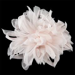 Silk Flower LED