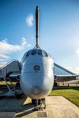 DSC_0212.jpg (Spectral Photography) Tags: color english history flying nikon aviation telford planes 16mm raf cosford d3200