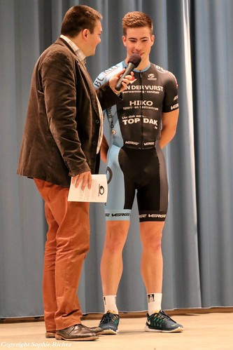Team van der Vurst - Hiko (48)