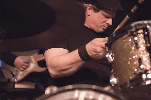 drummer_4