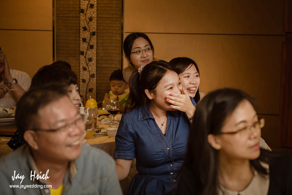 婚攝,台南,台南大飯店,蕾絲,蕾絲洋房,婚禮紀錄,婚攝阿杰,A-JAY,婚攝A-Jay,教堂,聖彌格,婚攝台南-160