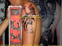 th (22) (tattoothanhbinh) Tags: nghe thuat dragontattoo tattoomaori xam3d tattoovector tattoothanhbìnhkháchhàng xamtayáongựcvai toànthânxăm videoshinhxăm binhxam xămrẻ tattootribal3d xămtrênmộcchâusơnla hinhxamđộngvậtcánh độngvậthinhxam websitesquántattoothanhbinh tattoo3ddragon tatto3d tattoochu hànộitattoo 3dhoavan tattoochữ3d