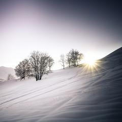 Mountain (Zeeyolq Photography) Tags: outdoor mountain