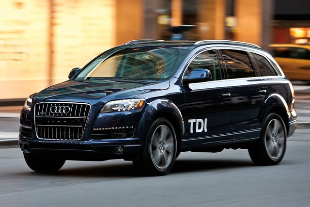 audi camarowallpaper audiq72015