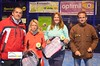 "silvia fuentes y marta subcampeonas 3 femenina-torneo-padel-memorial-alfonso-carlos-garcia-pinos-limonar-febrero-2015 • <a style=""font-size:0.8em;"" href=""http://www.flickr.com/photos/68728055@N04/16500883072/"" target=""_blank"">View on Flickr</a>"