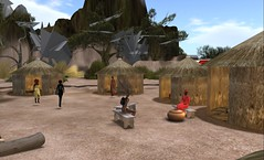 "Metaverse Tour Feb 14 2015 • <a style=""font-size:0.8em;"" href=""http://www.flickr.com/photos/126136906@N03/16530393882/"" target=""_blank"">View on Flickr</a>"