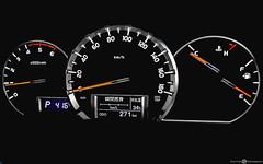 Toyota HiAce 2015 (Aadil Chouji Schiffer) Tags: auto bus cars car japanese automobile interior cluster revs dial mini toyota vehicle inside meter dashboard van speedo rev speedometer gauge jdm gauges minibus tachometer hiace 2015 dails revcounter トヨタ metercluster ハイエース トヨタハイエース regiusaceregiusace