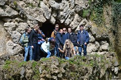 "Excursie Engeland mei 2016 • <a style=""font-size:0.8em;"" href=""http://www.flickr.com/photos/99047638@N03/26451939484/"" target=""_blank"">View on Flickr</a>"