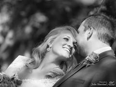 Jenna and Ashley (johnnewstead1) Tags: wedding blackandwhite love monochrome groom bride blackwhite norfolk bridal weddingday inlove brideandgroom weddingphotographer weddingphotography simonwatson norfolkwedding johnnewstead norfolkweddingphotographer simonwatsonphography