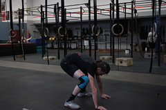 _MG_1218.JPG (CrossFit Long Beach) Tags: california beach long unitedstates fitness signalhill crossfit cflb