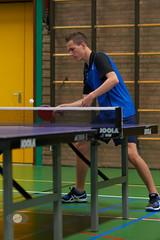 _N8X4913 (Frits Versteegh / digifrits) Tags: jeugd frits 2016 kampioenschap tafeltennis zuidwest versteegh batswingers digifrits