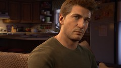 Uncharted 4_ A Thiefs End_20160513222508 (arturous007) Tags: family wedding portrait game monochrome photo fight sam sony adventure prison elena sully playstation extrieur share surraliste naughtydog ps4 fondnoir uncharted bordure playstation4 nathandrake photoralisme uncharted4 thiefsend