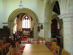 looking east (Simon_K) Tags: church churches peterborough cambridgeshire sutton eastanglia cambs soke suttoncumupton