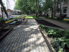 IMG_20160526_142828 (  Moscow-Live.ru) Tags: 26   26