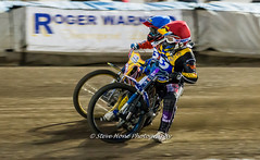046 (the_womble) Tags: stars sony young lynn tigers speedway youngstars kingslynn mildenhall nationalleague sonya99 adrianfluxarena
