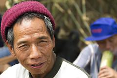 ChiangRai_5437 (JCS75) Tags: canon thailand asia asie chiangrai thailande hilltribe akkha