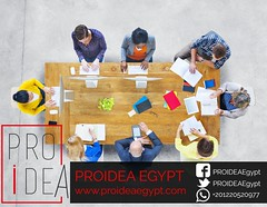 PRO IDEA EGYPT - PROIDEA Egypt  For Website Design company and Development in egypt -  http://www.proideaegypt.com/pro-idea-egypt-6/ (proideaegypt) Tags: school people men students computer corporate office team community education women university classroom jobs unitedstatesofamerica egypt diversity aerialview meeting teacher professional communication business seminar planning brainstorming learning casual discussion groupofpeople boardroom variation topview cooperation ethnicity teamwork businessmen businesspeople socialgathering designteam occupations studygroup businessmeeting businesswomen networker itsupport globalcommunication meetingtable smartcasual professionaloccupation multiethnicgroup variousoccupations websitedesigndevelopmentlogodesignwebhostingegyptcairowebdesign