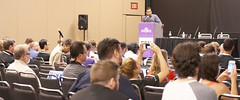 Piyush Poddar - Session - DrupalCon New Orleans 2016