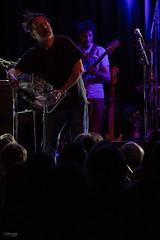 Southside Johnny Zeche Bochum 2016  _MG_2070 (mattenschuettlerphoto) Tags: newjersey concert live asbury concertphotography 6d jukes zechebochum southsidejohnny canon6d