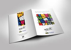 bi_3 (bpmcomunicacao) Tags: businesscards iphotooriginal designhaus designhauseu abeldrew designhauscom designhausorg designhausltd productrea