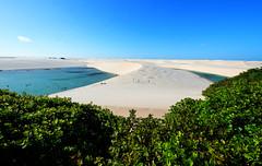 Lenis Maranhenses (felipe sahd) Tags: brasil maranho dunas lagoas barreirinhas lenismaranhenses