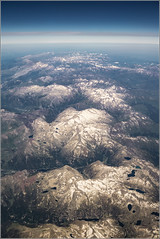 Pyrenees (mikeyp2000) Tags: mountains landscape spain aerial andorra pyrenees a6000 selp1650 ilce6000
