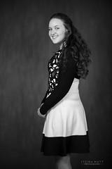 Birta (SteinaMatt) Tags: portrait matt photography ferming steinunn ljósmyndun steina matthíasdóttir steinamatt birtamagnúsdóttir