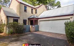 11/19 Troopers Mews, Holsworthy NSW