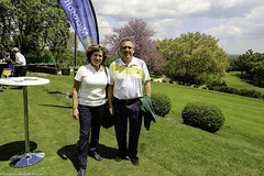 Microsoft Golf  (204 de 284) (ISRAEL (BURMI)) Tags: madrid golf microsoft monasterio palos torneo carrito elescorial torneogolfmicrosoftlumia realclubdegolflaherreria
