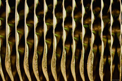 Volklinger Hutte (rainerneumann831) Tags: motor abstrakt linien vlklingerhtte