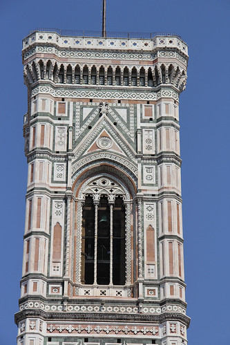 Florence-77