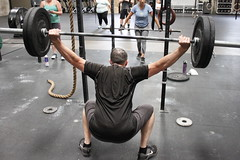 _MG_1264.JPG (CrossFit Long Beach) Tags: california beach long unitedstates fitness signalhill crossfit cflb